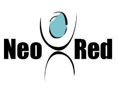 logo Neored